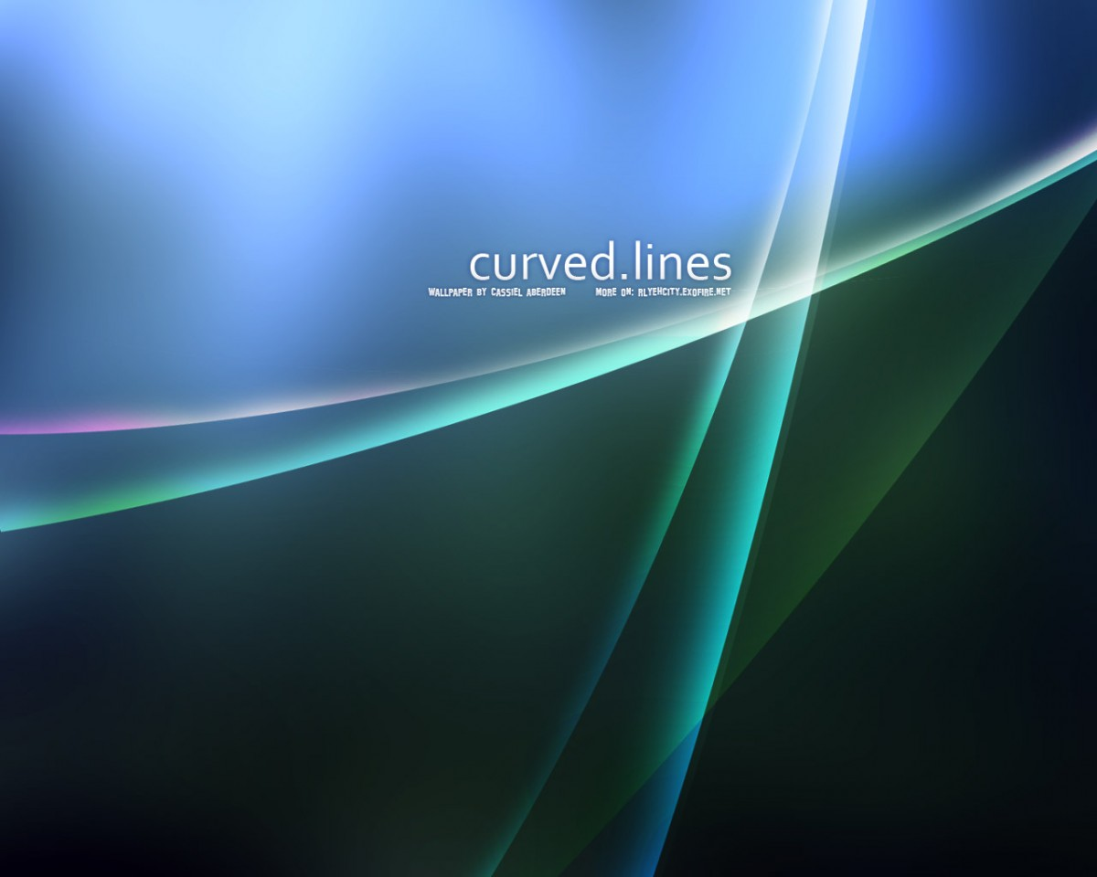 curvedlines_blue