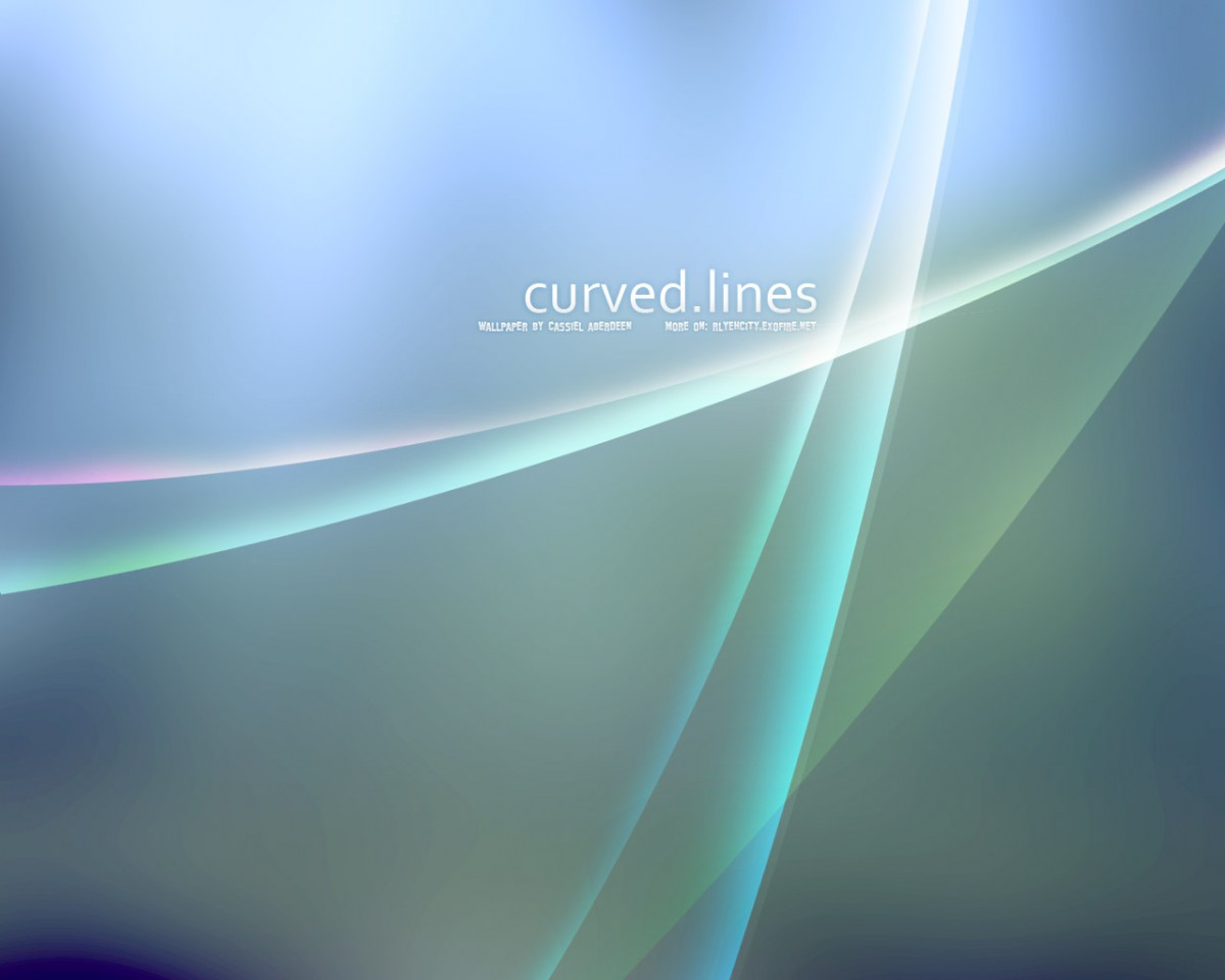 curvedlines_light