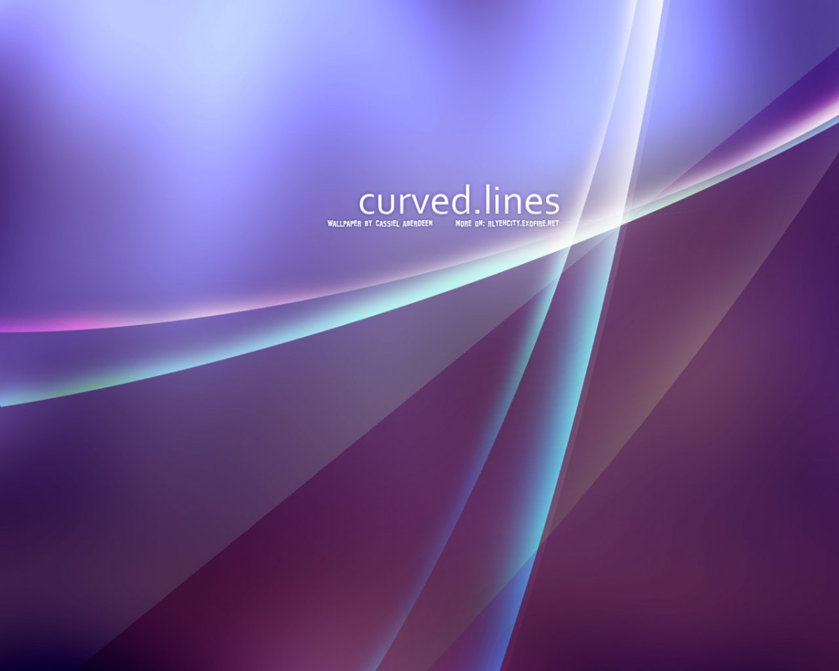 curvedlines_purple