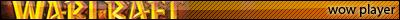 wowuserbar1.png