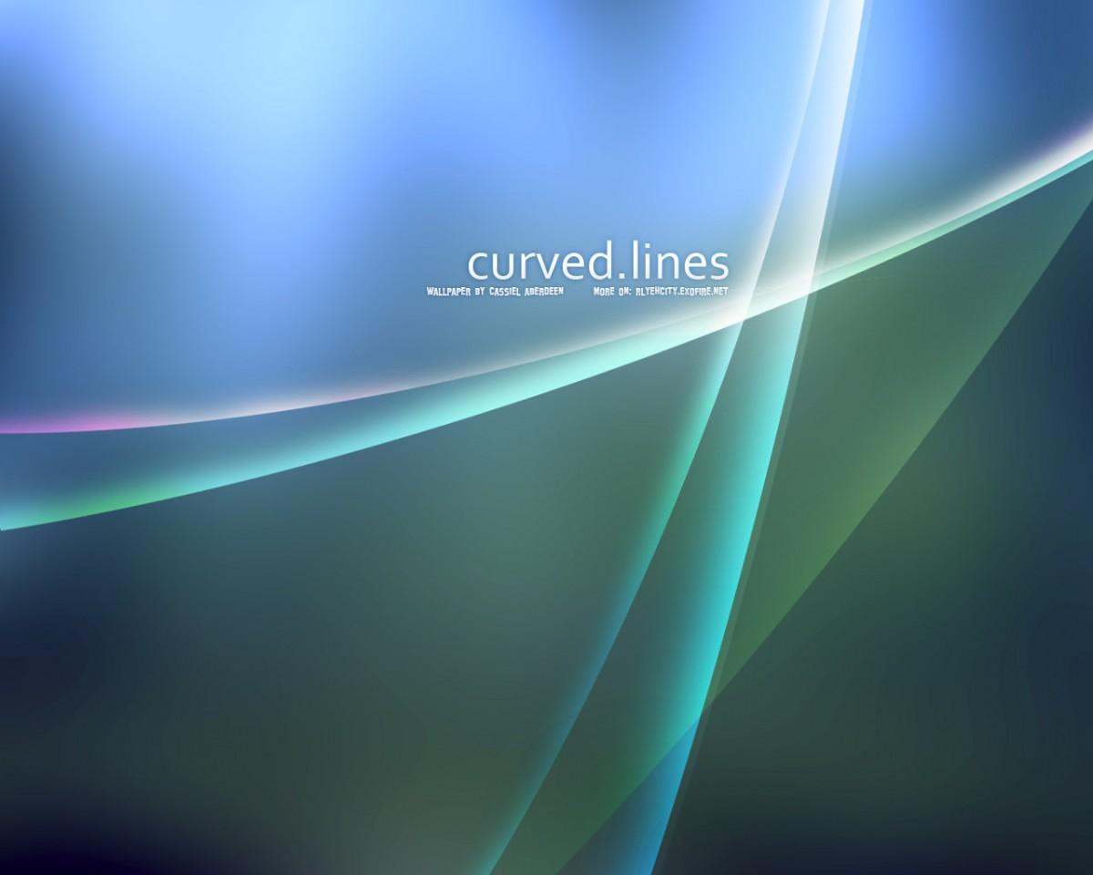 curvedlines_original