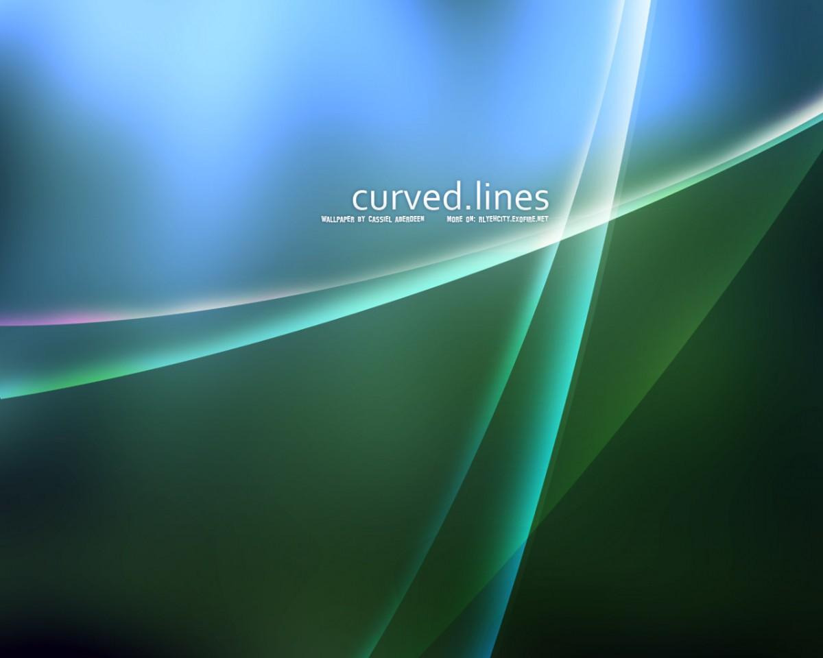 curvedlines_vista